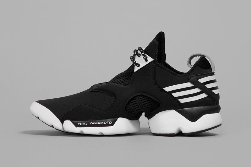 y-3-springsummer-2015-footwear-collection-01-960x640