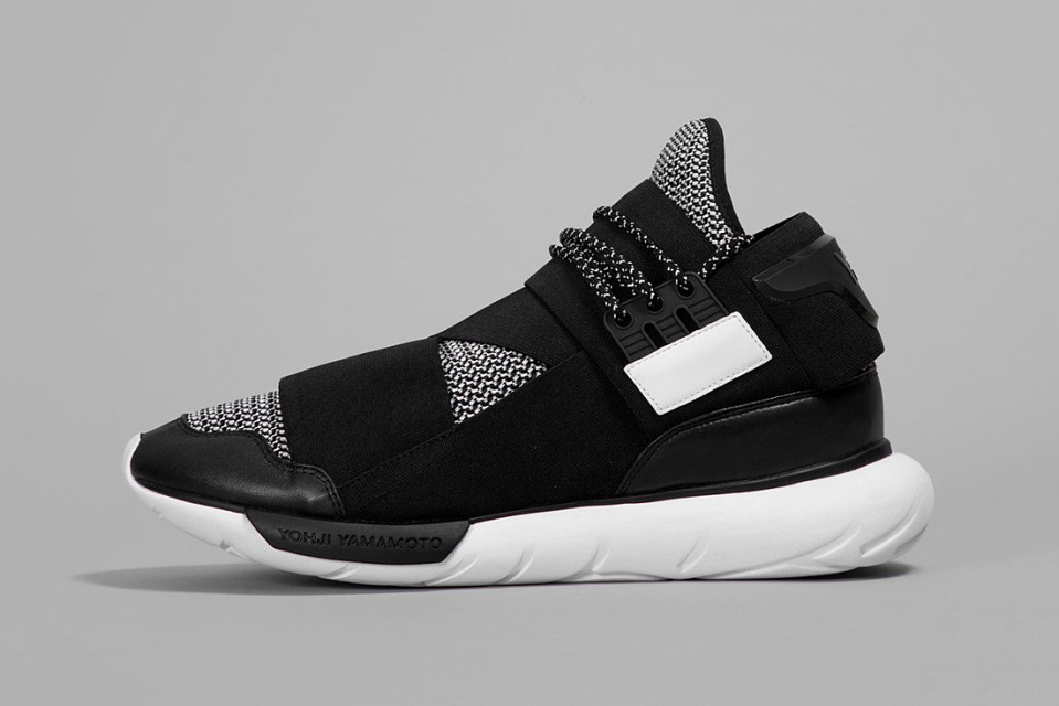 y-3-springsummer-2015-footwear-collection-03-960x640