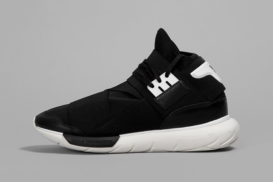 y-3-springsummer-2015-footwear-collection-04-960x640