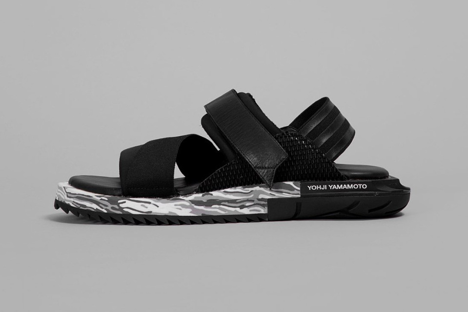 y-3-springsummer-2015-footwear-collection-07-960x640