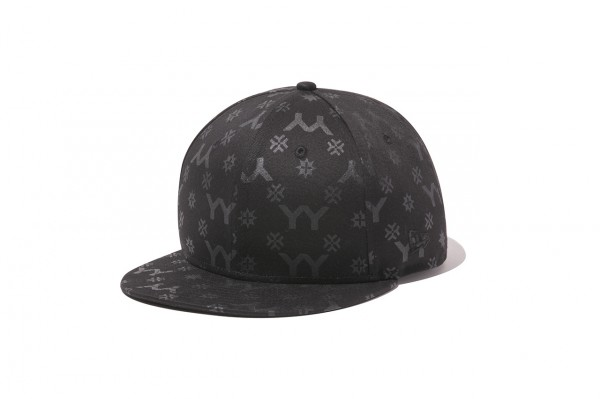 yohji-yamamoto-x-new-era-2014-fall-winter-59fifty-caps-1