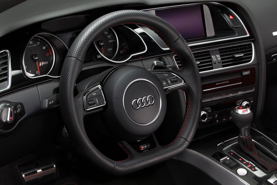 Audi rs5 coupe edition sport-6