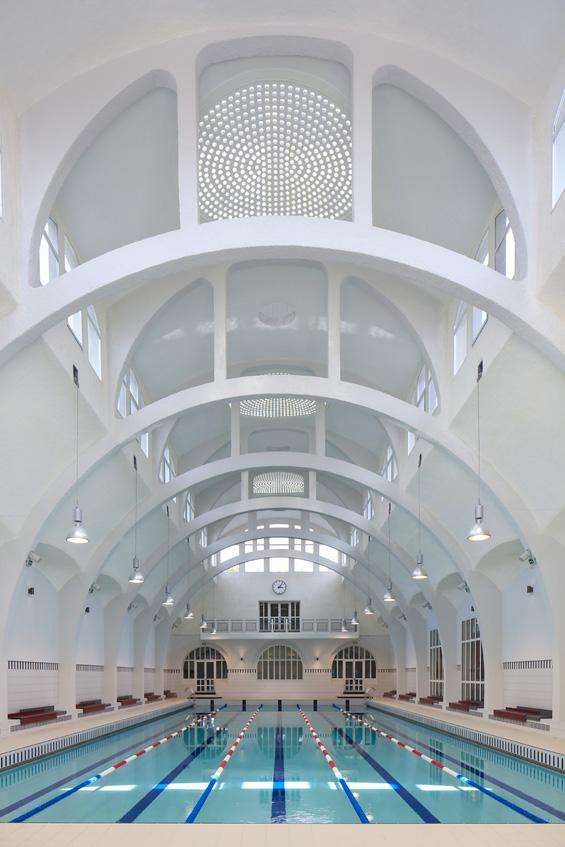 3710-architecture-design-muuuz-magazine-blog-TNA-Architectes-Piscine-Butte-Cailles-Paris-Louis-Bonnier-Paul-Kozlovski-02