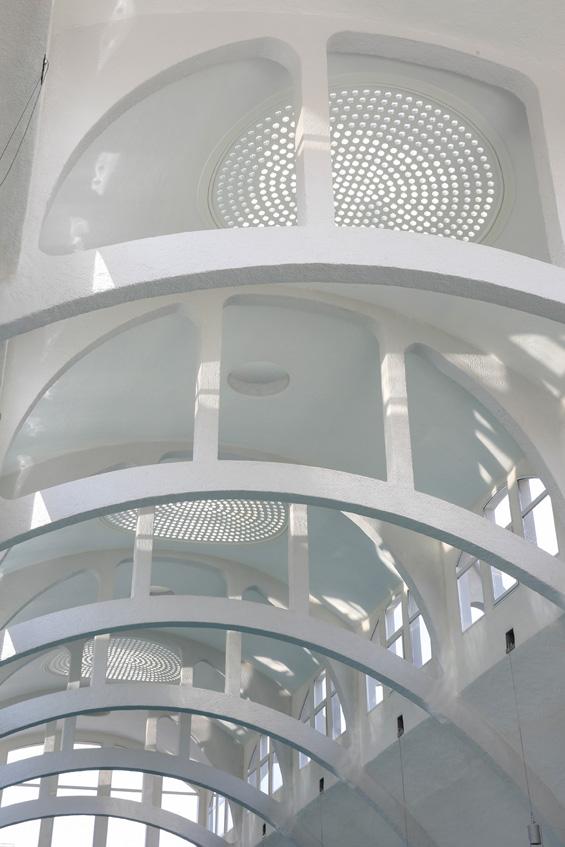 3710-architecture-design-muuuz-magazine-blog-TNA-Architectes-Piscine-Butte-Cailles-Paris-Louis-Bonnier-Paul-Kozlovski-03