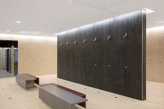 3710-architecture-design-muuuz-magazine-blog-TNA-Architectes-Piscine-Butte-Cailles-Paris-Louis-Bonnier-Paul-Kozlovski-08