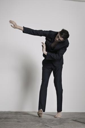 Christian-Lacroix-Anders-Hayward-11-300x450