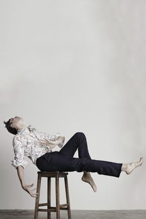 Christian-Lacroix-Anders-Hayward-20-300x450
