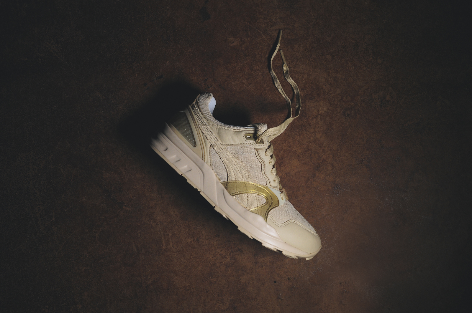 Trinomic XT2-solange-puma-behind-the-bazaar