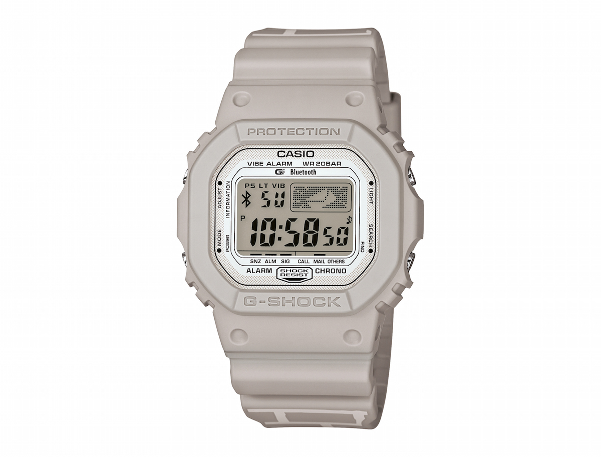 Kevin-lyons-casio-g-shock