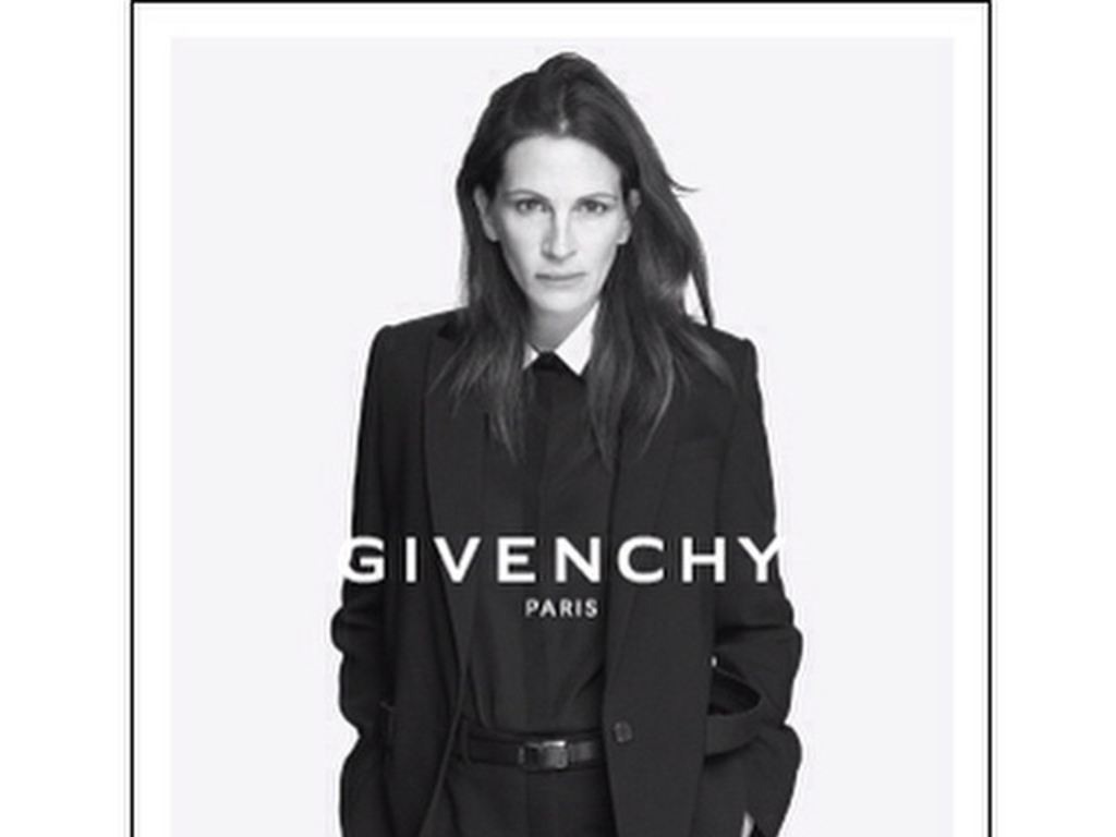 Julia-Roberts-egerie-Givenchy 2