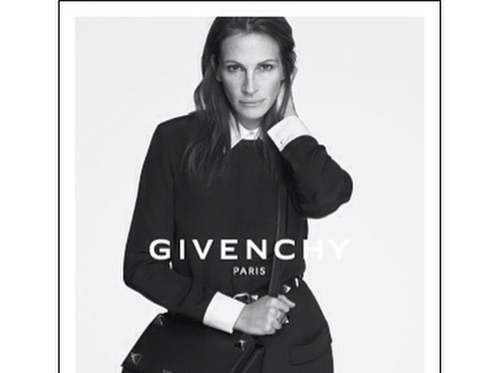 Julia-Roberts-egerie-Givenchy
