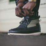 Lacoste-highs-and-lows-salute-pack