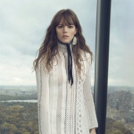 Louis Vuitton cover