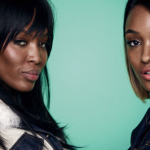 Naomi-Campbell-Jourdan-Dunn-Trends-Periodical