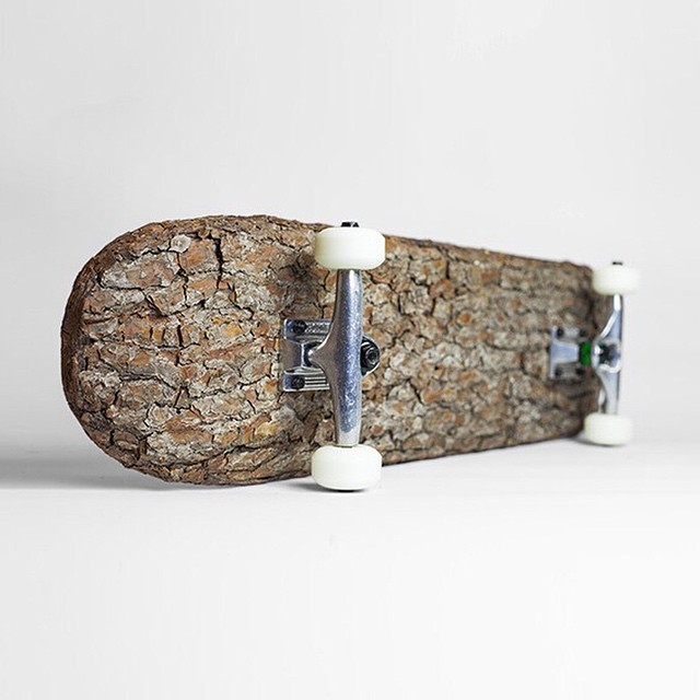 Naturalskateboarding-0