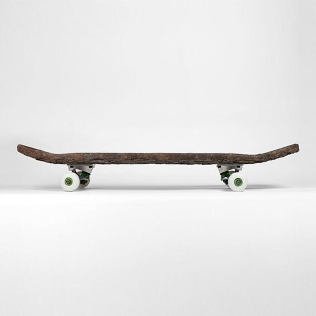 Naturalskateboarding-1