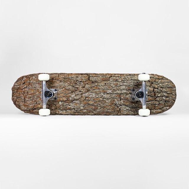 Naturalskateboarding-3