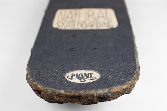 Naturalskateboarding-5
