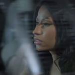 Nicki-Minaj-Mini-Film-Trends-Periodical