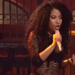 Nicki-Minaj-SNL-Trends-Periodical