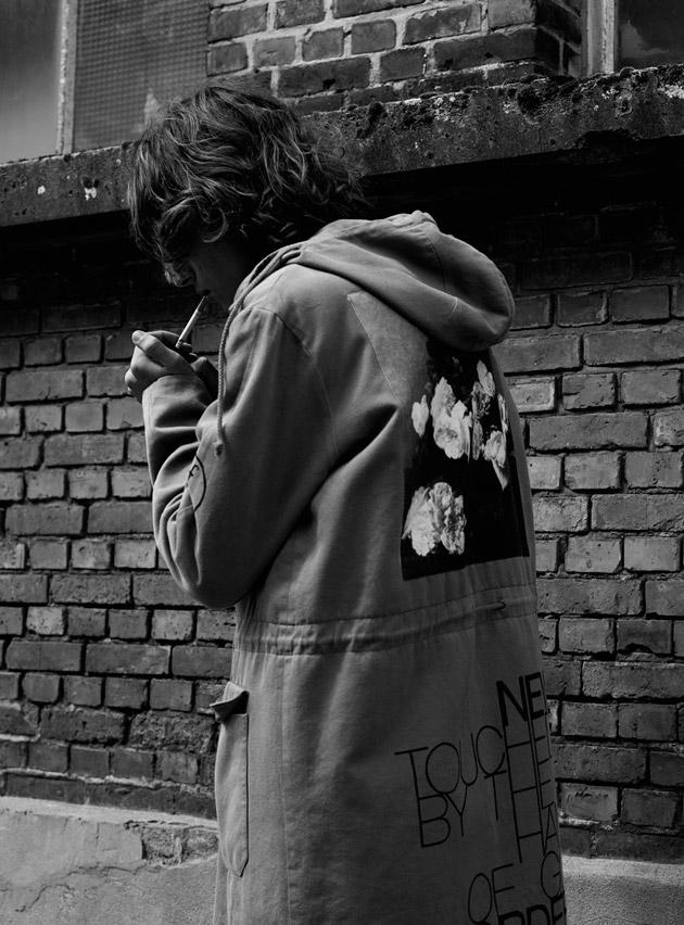 raf-simons-retrospective-032c