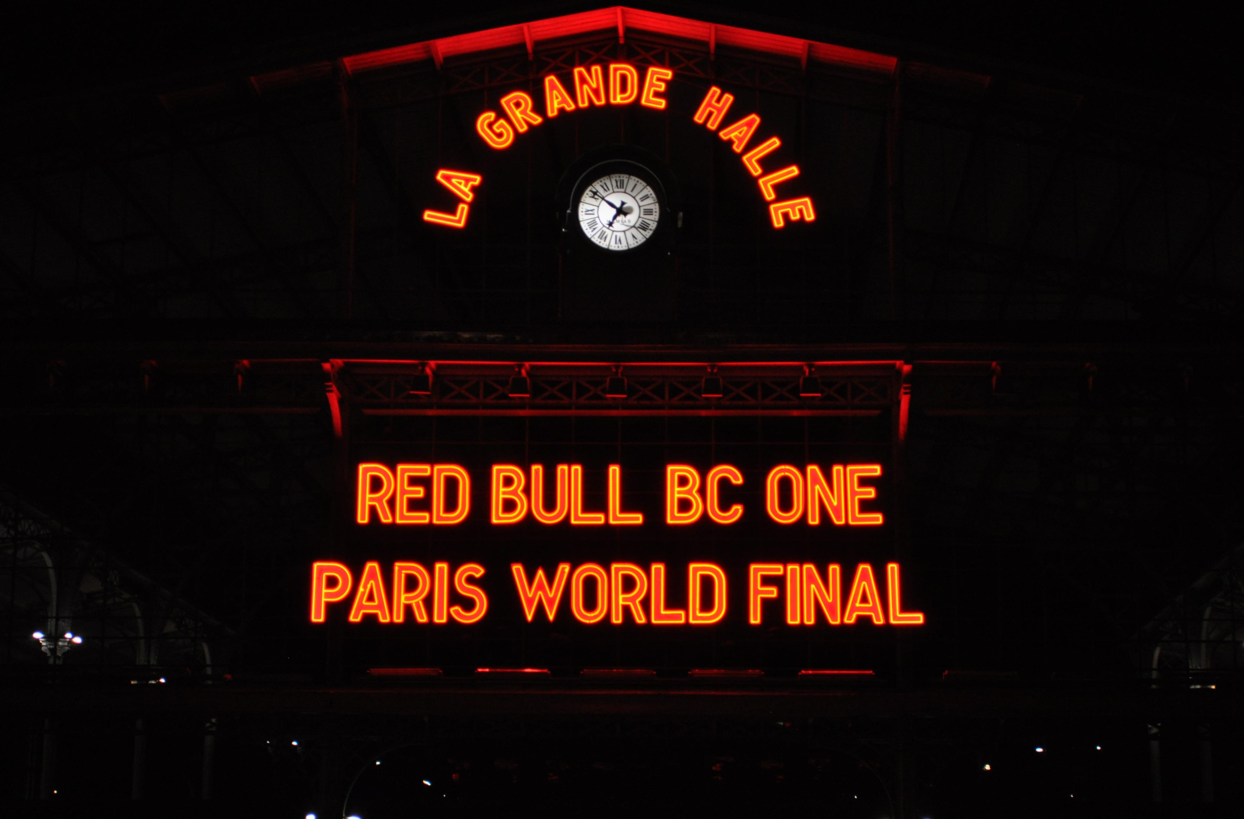 RedBull-BC-One-World-Final-Paris (1)