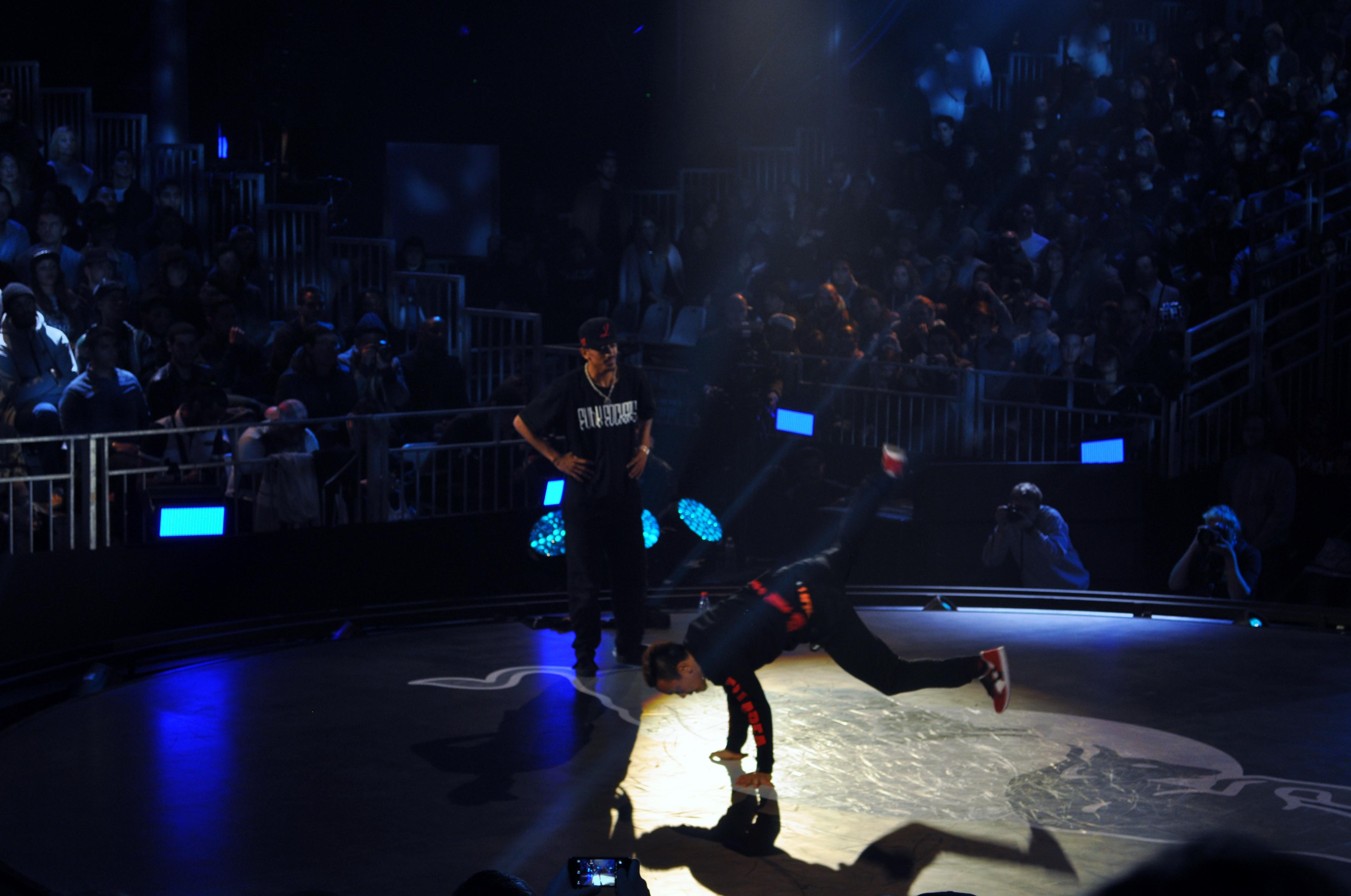 RedBull-BC-One-World-Final-Paris (10)