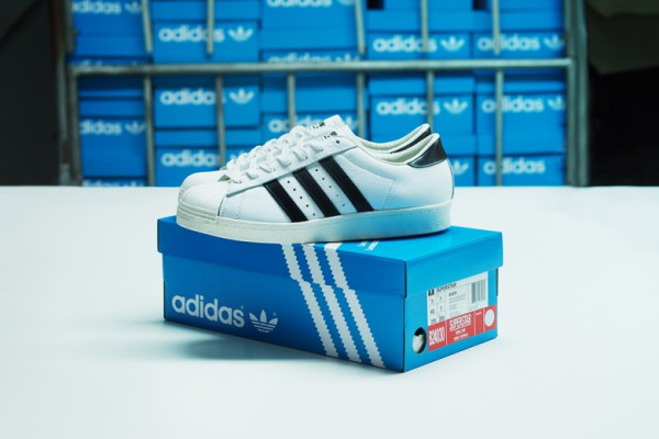 adidas-consortium-superstar-made-in-france