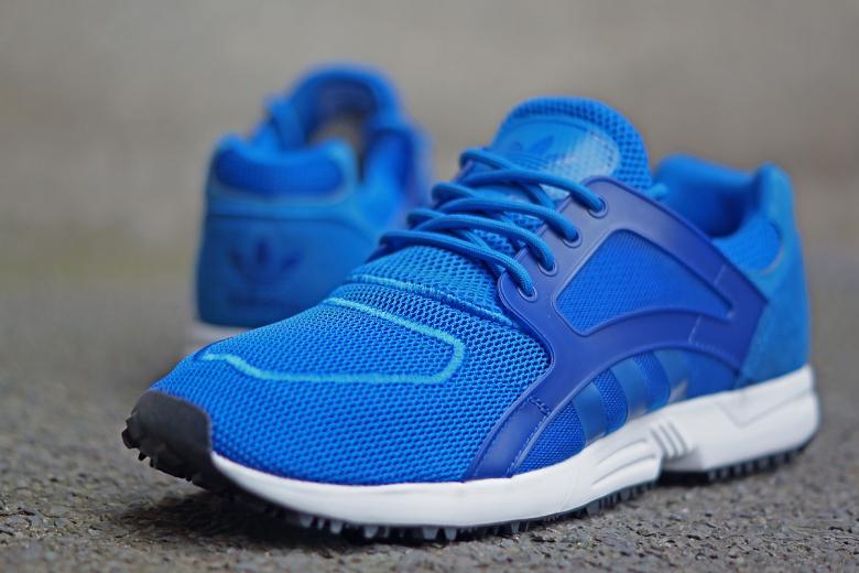 adidas-racer-lite-bluebird-solid-blue-collegiate-navy-2