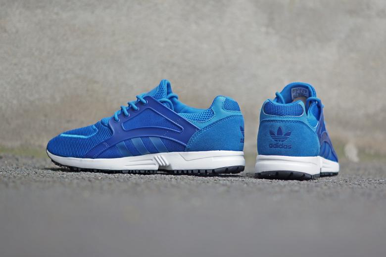 adidas-racer-lite-bluebird-solid-blue-collegiate-navy-3