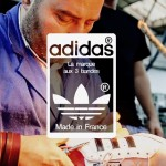 adidassuperstar-madeinfrance-trends-periodical