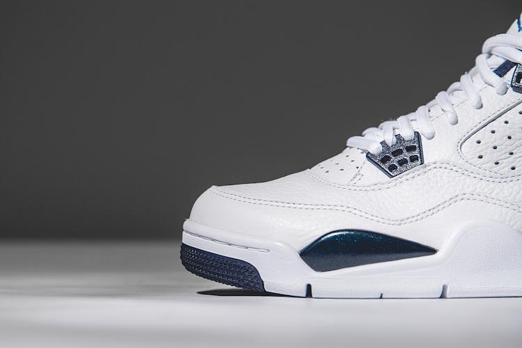 air-jordan-4-legend-blue-2