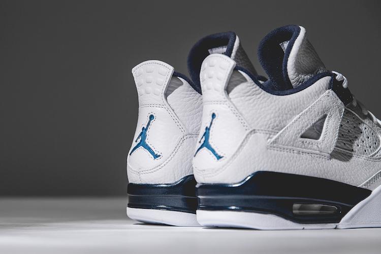 air-jordan-4-legend-blue-4