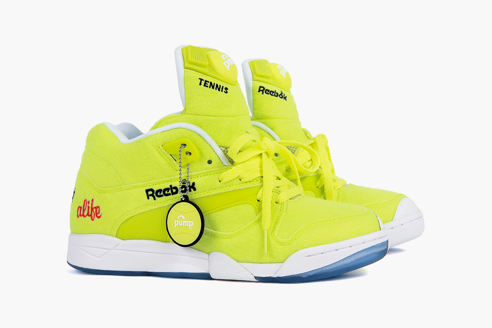 alife-reebok-court-victory-pump-ball-out-01-960x640