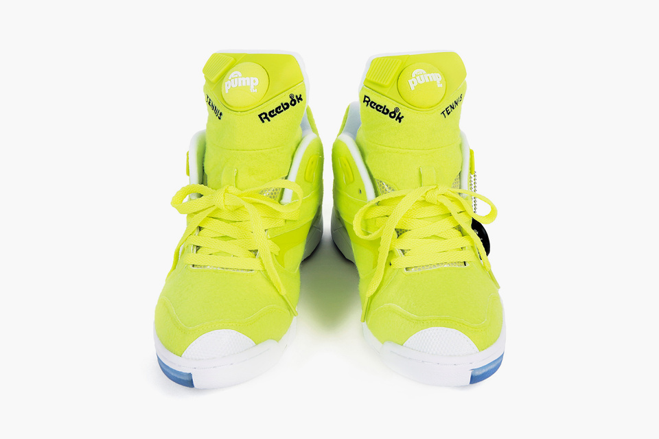alife-reebok-court-victory-pump-ball-out-02-960x640