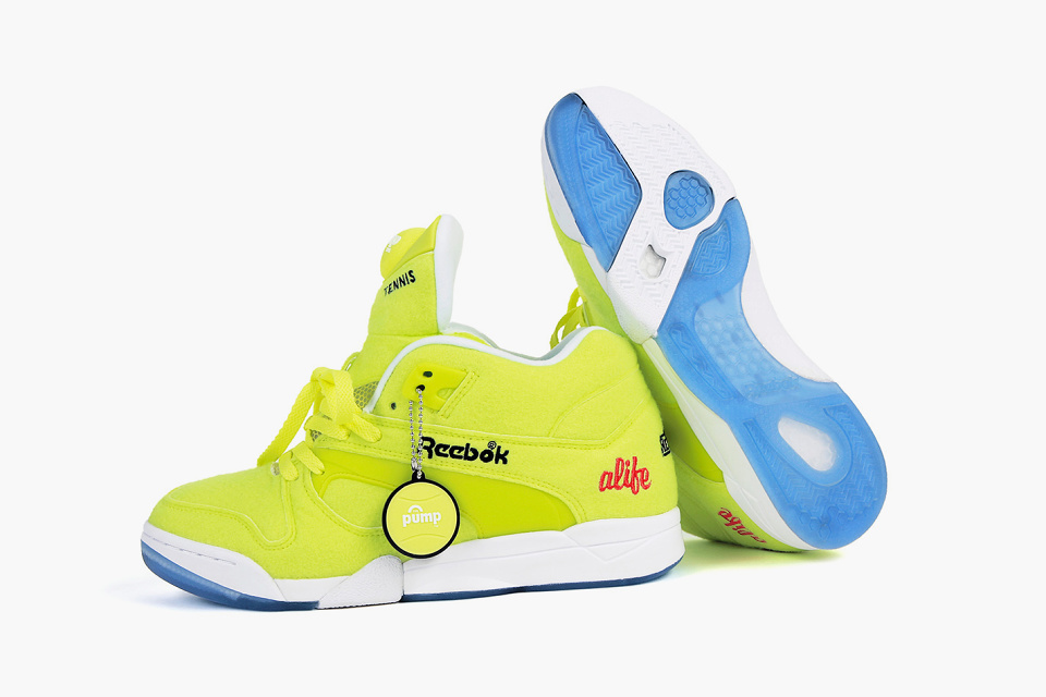 alife-reebok-court-victory-pump-ball-out-03-960x640