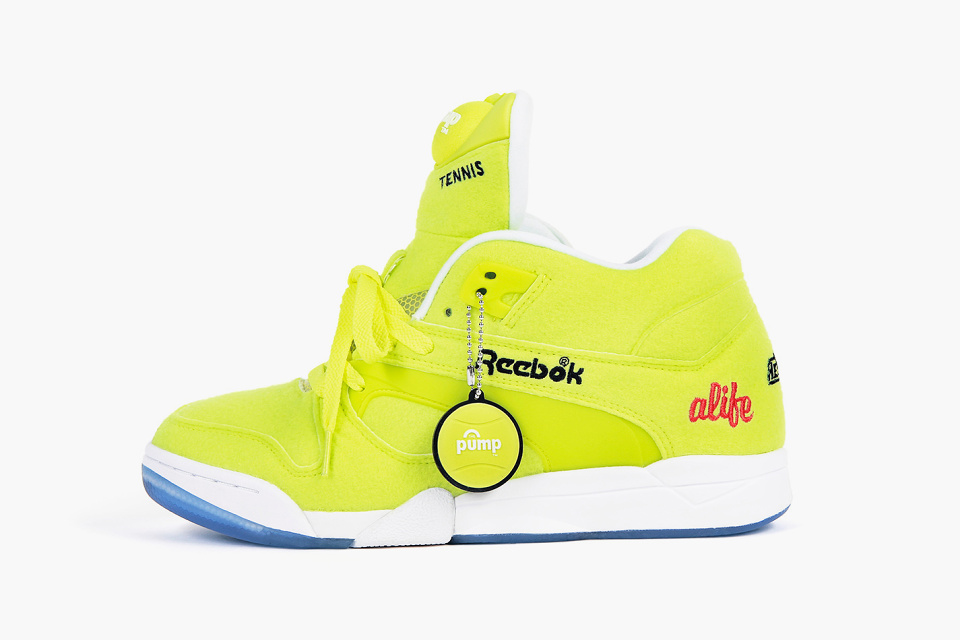 alife-reebok-court-victory-pump-ball-out-04-960x640