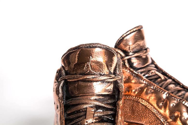 bronze-air-jordan-xiii-by-matthew-semma-made-02