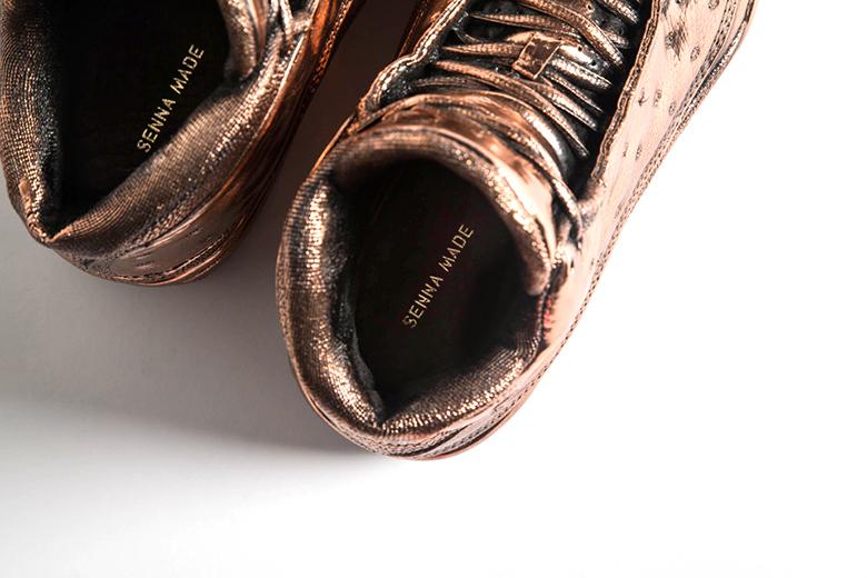 bronze-air-jordan-xiii-by-matthew-semma-made-04