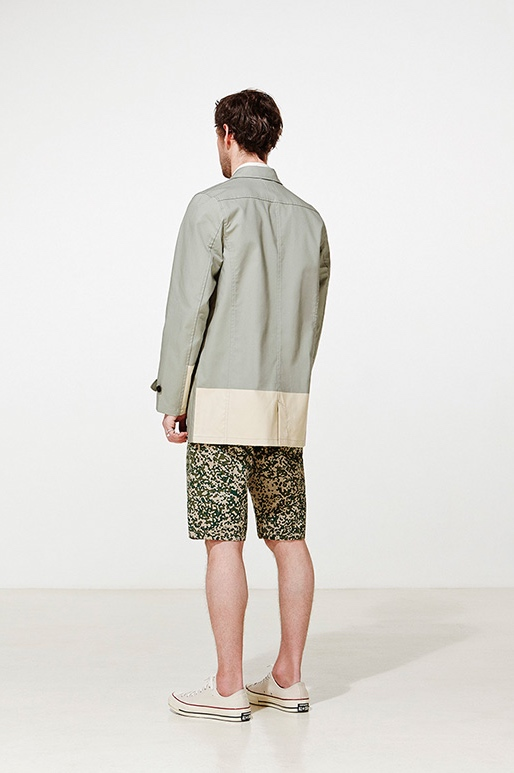 carhartt-wip-spring-summer-2015-lookbook-11
