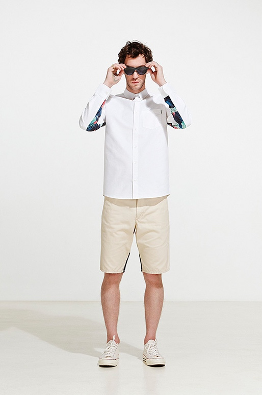 carhartt-wip-spring-summer-2015-lookbook-14