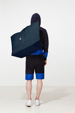 carhartt-wip-spring-summer-2015-lookbook-17-320x480