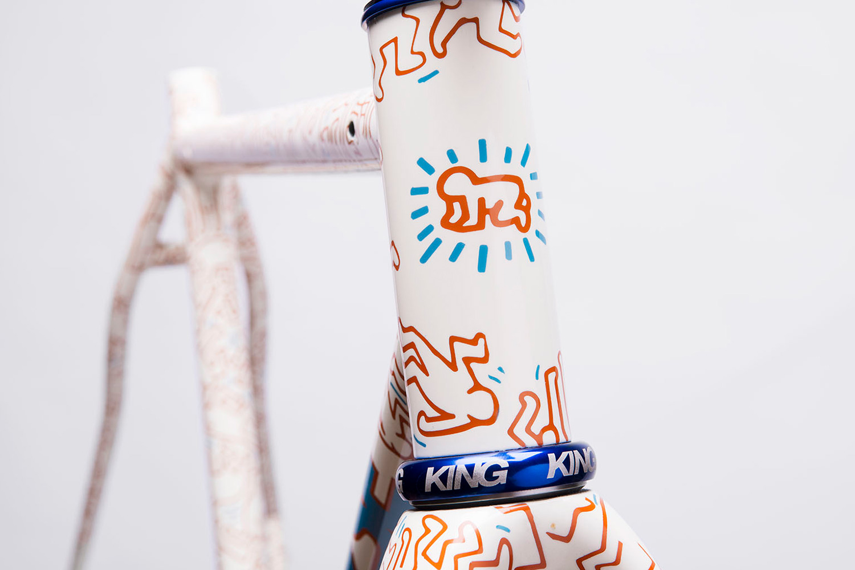 coarse-fabrication-keith-haring-cyclocross 2