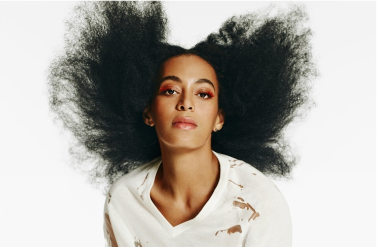eleven paris solange knowles co