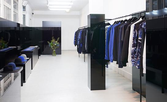 etudes-studio-boutique