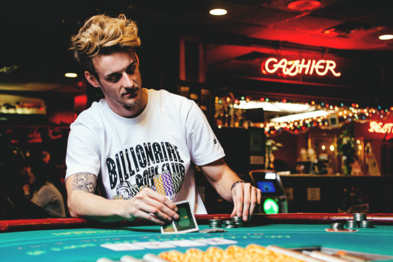 feature-billionaire-boys-club-high-roller-capsule-collection-02-570x380