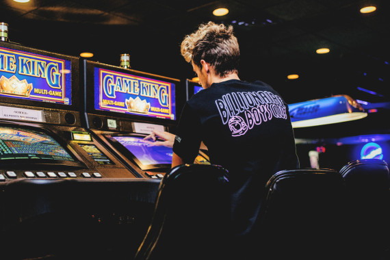 feature-billionaire-boys-club-high-roller-capsule-collection-03-570x380
