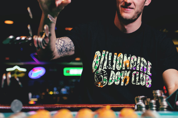 feature-billionaire-boys-club-high-roller-capsule-collection-05-570x380