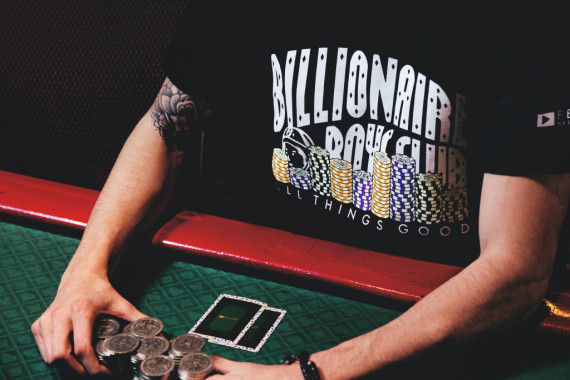 feature-billionaire-boys-club-high-roller-capsule-collection-06-570x380