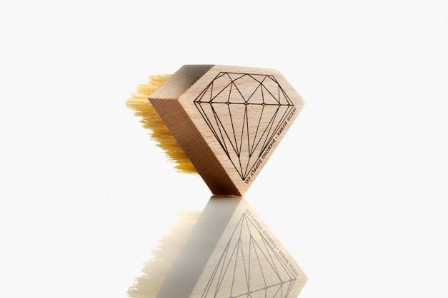 jason-markk-diamond-supply-co-5-960x640-627x418